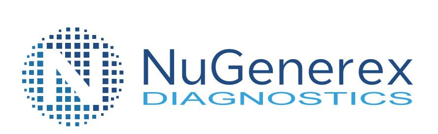 NuGenerex Diagnotics